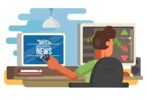 Best Forex Market Analysis Forex Finance Illustrated