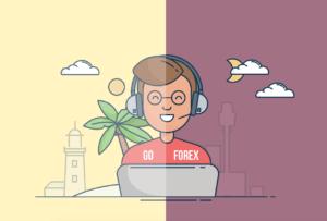 Start Trading Forex Finance Illustrated