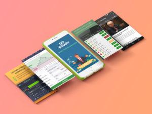 binary-options-apps