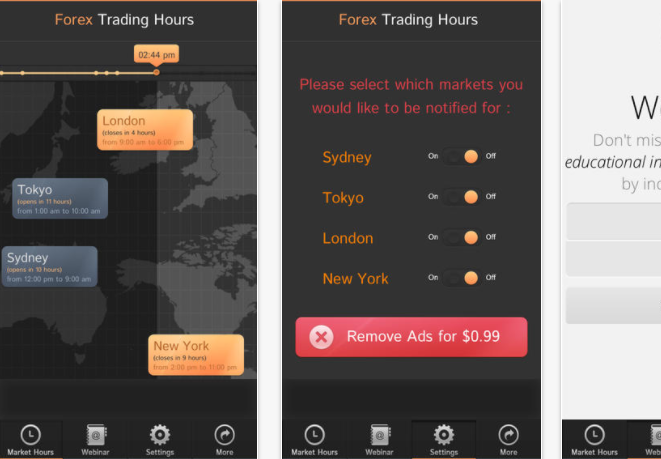 forex-hours-finance-illustrated