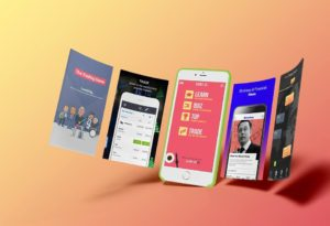 top-forex-apps-finance-illustrated