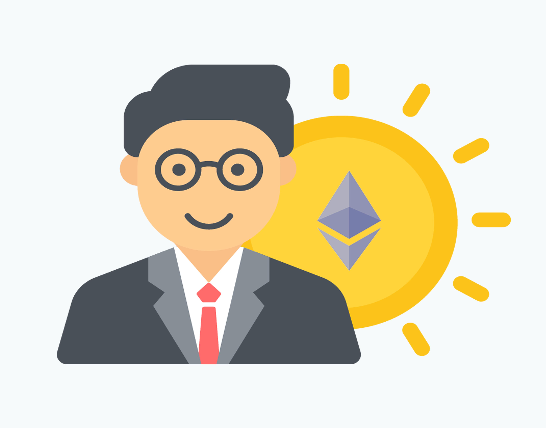 Bitcoin_forex