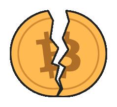 bigest local bitcoin Seychelles