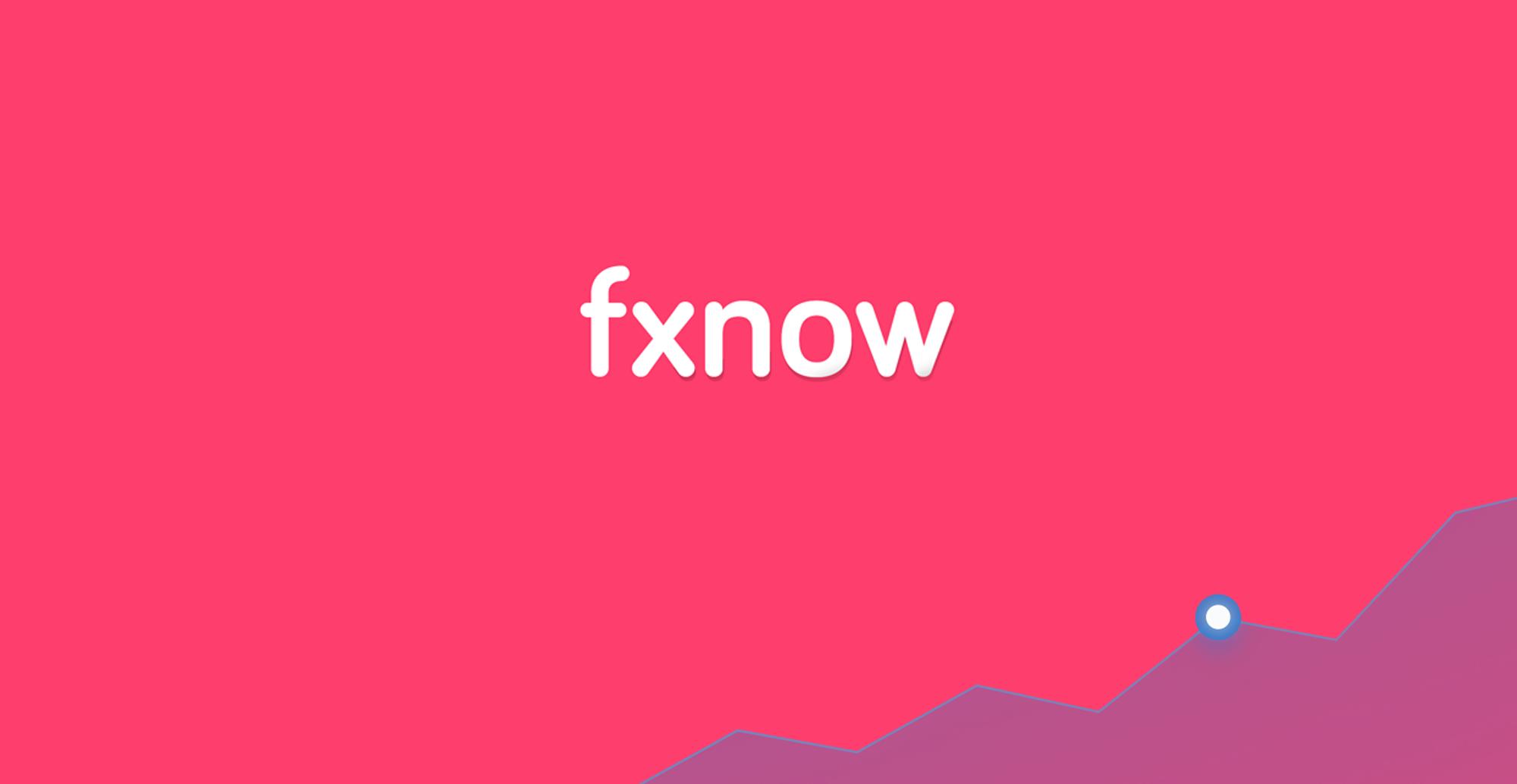 fx-now-3