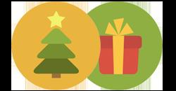christmas_forex