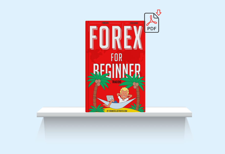 download & Learn Forex Trading PDF
