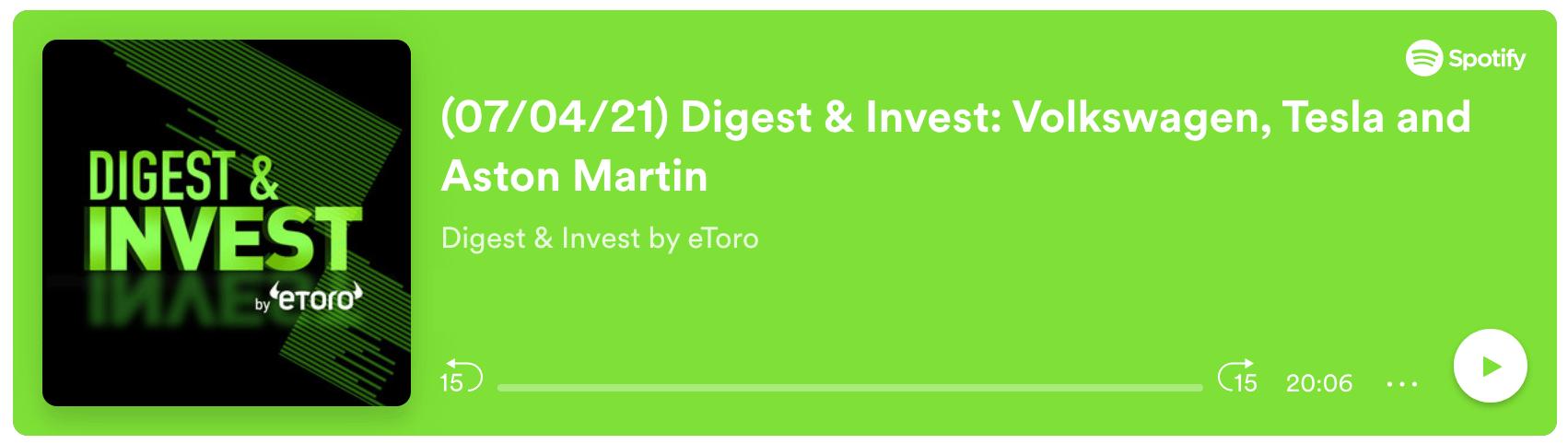 diggest_invest_etoro