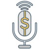 investing_podcasts