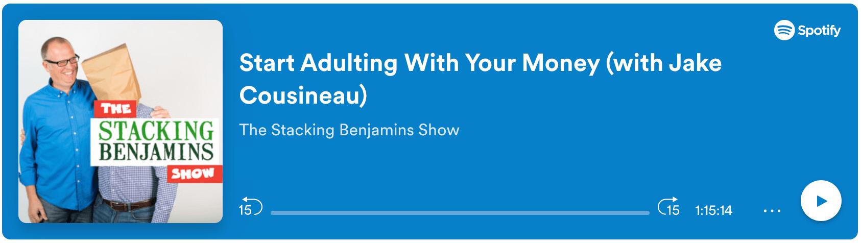 stacking_benjamins_show