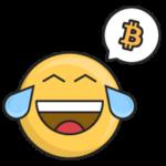 Bitcoin_memes
